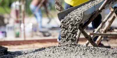 Купить бетон и раствор в пензе бетон завод казань