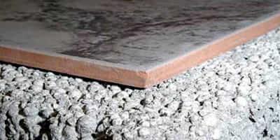 Купить керамзитобетон пенза бетон из гравия и щебня